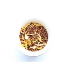 Cream Caramel Rooibos