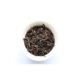Castleton Darjeeling Estate