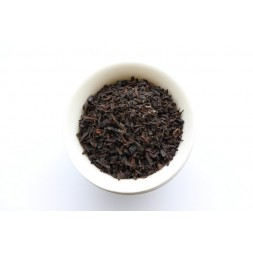 Nonsuch Nilgiri Estate Tea