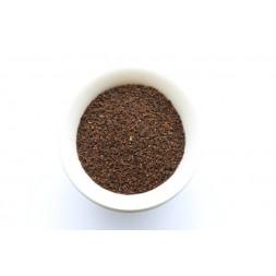 Organic Assam PF Fine Cut