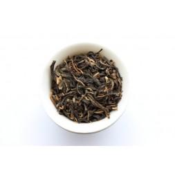 Ying Ming Yunnan