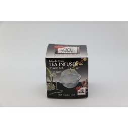Medium Tea Ball