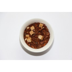 Toffee Rooibos