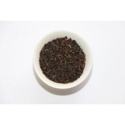 Organic Leaf Assam