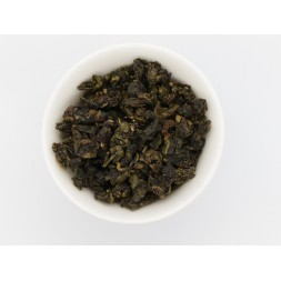 Premium Milk Oolong