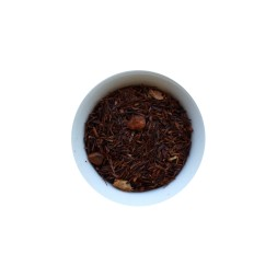 Baked Apple Rooibos