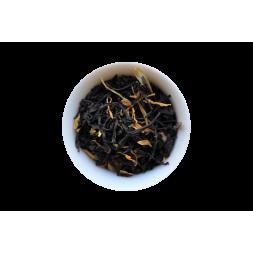 Caramel Black