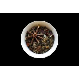 Herbal House Blend