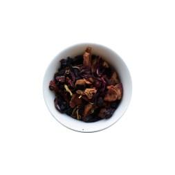 Iced Tea Fruit Blend